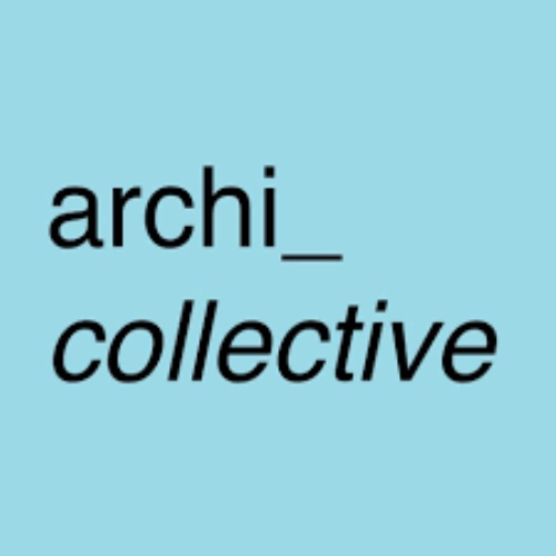 ARCHI Collective