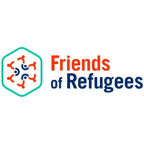 Friends of Refugees