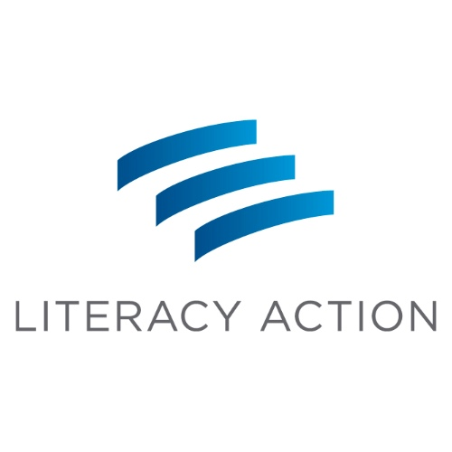Literacy Action
