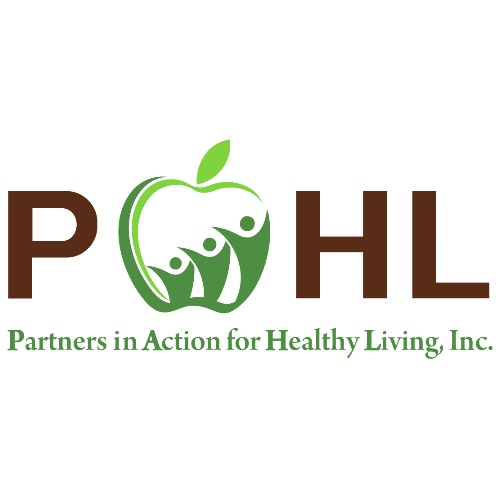 Partners in Action for Healthy Living